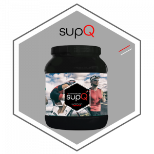 isotonic1750_supq_red_black