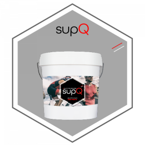 label_isotonic5000_supq_redfruit
