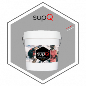 whey5000_supq_lemon