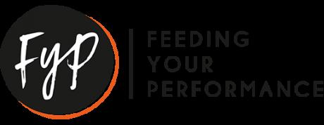 logo FYP