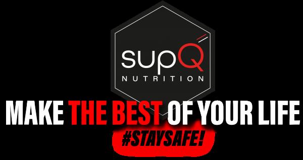 SupQ nutrition