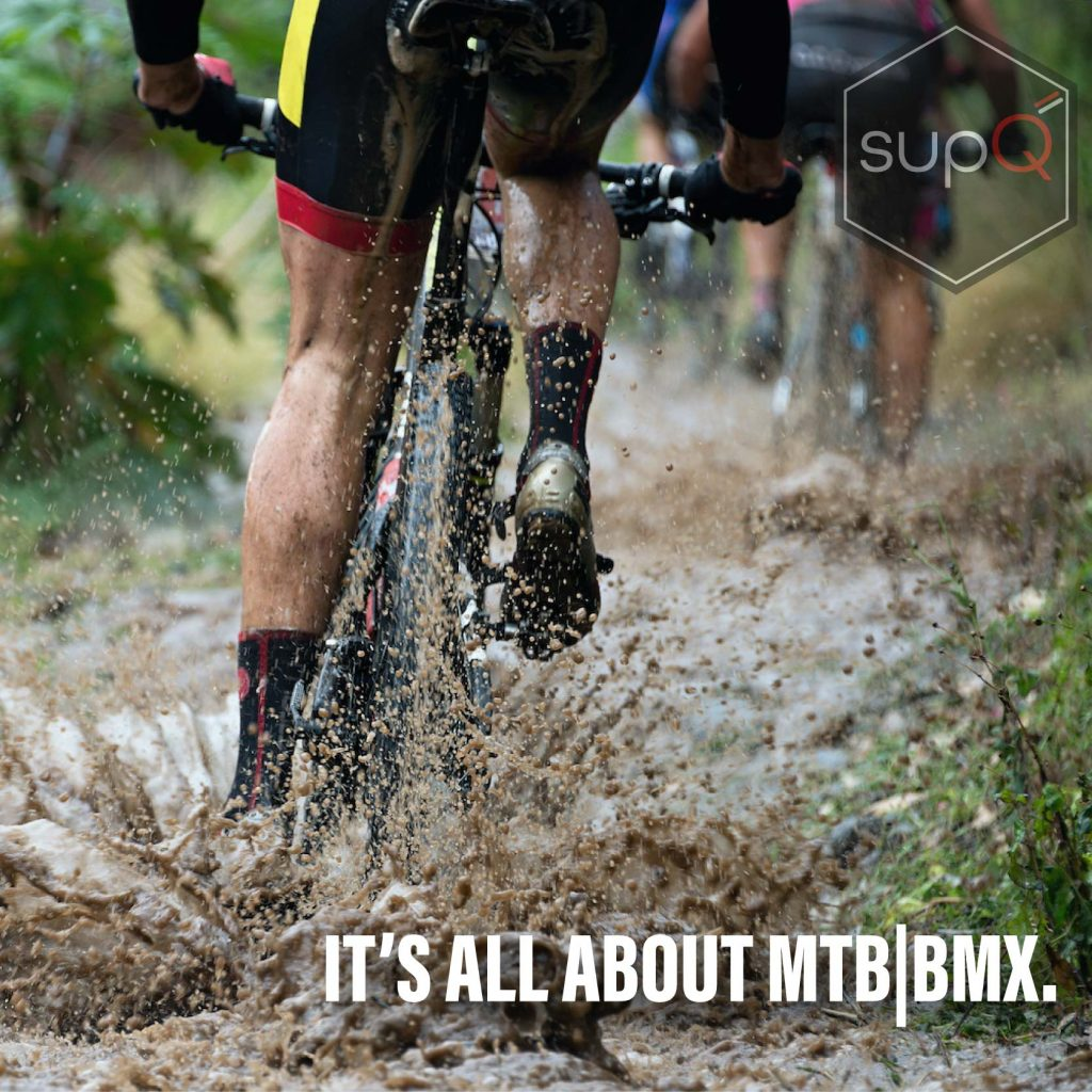 about mtb