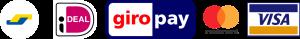 SupQ payments