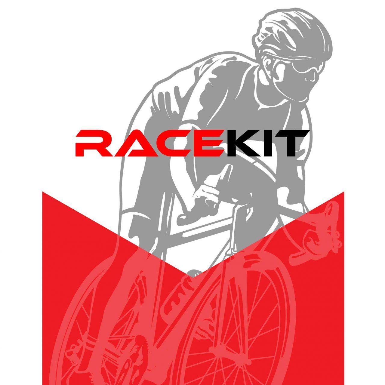 Pakketten_RACE-PACK