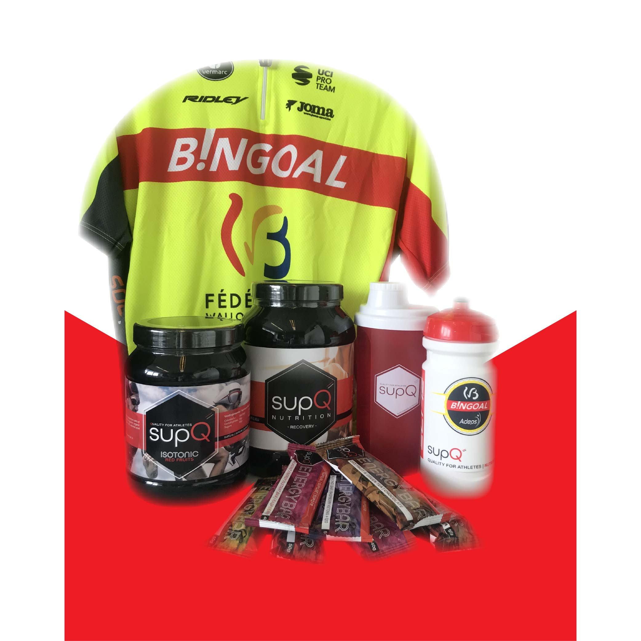 Pakketten_bingoal_pack
