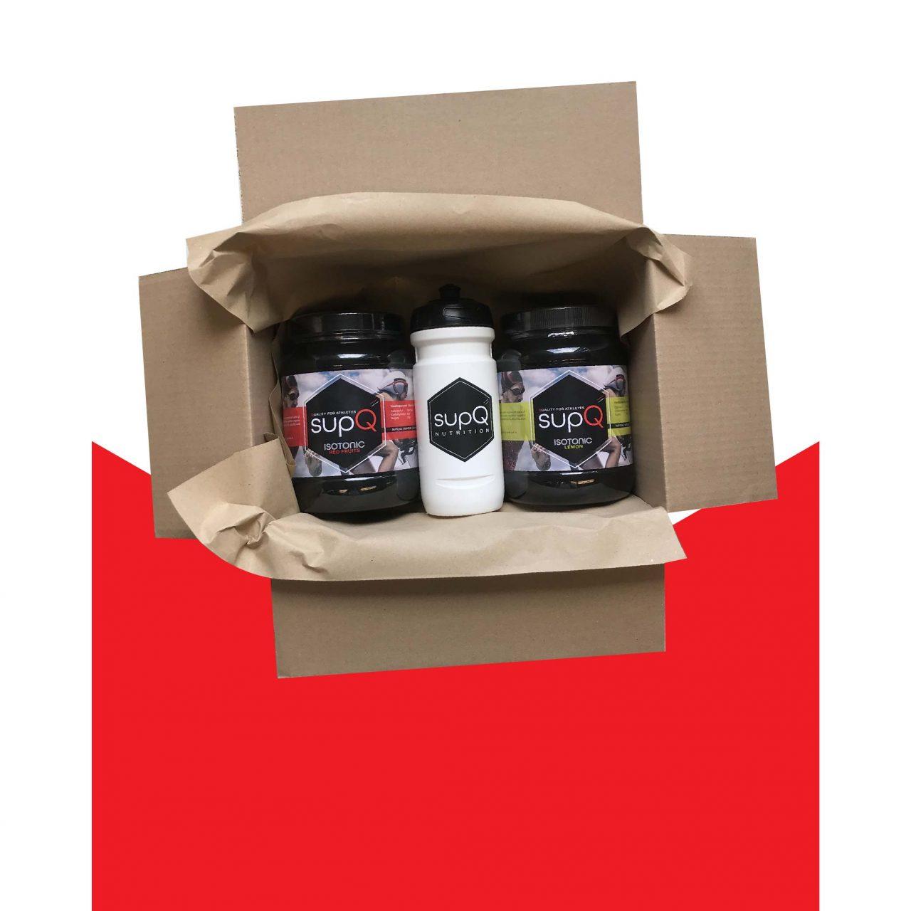 Pakketten_iso_box