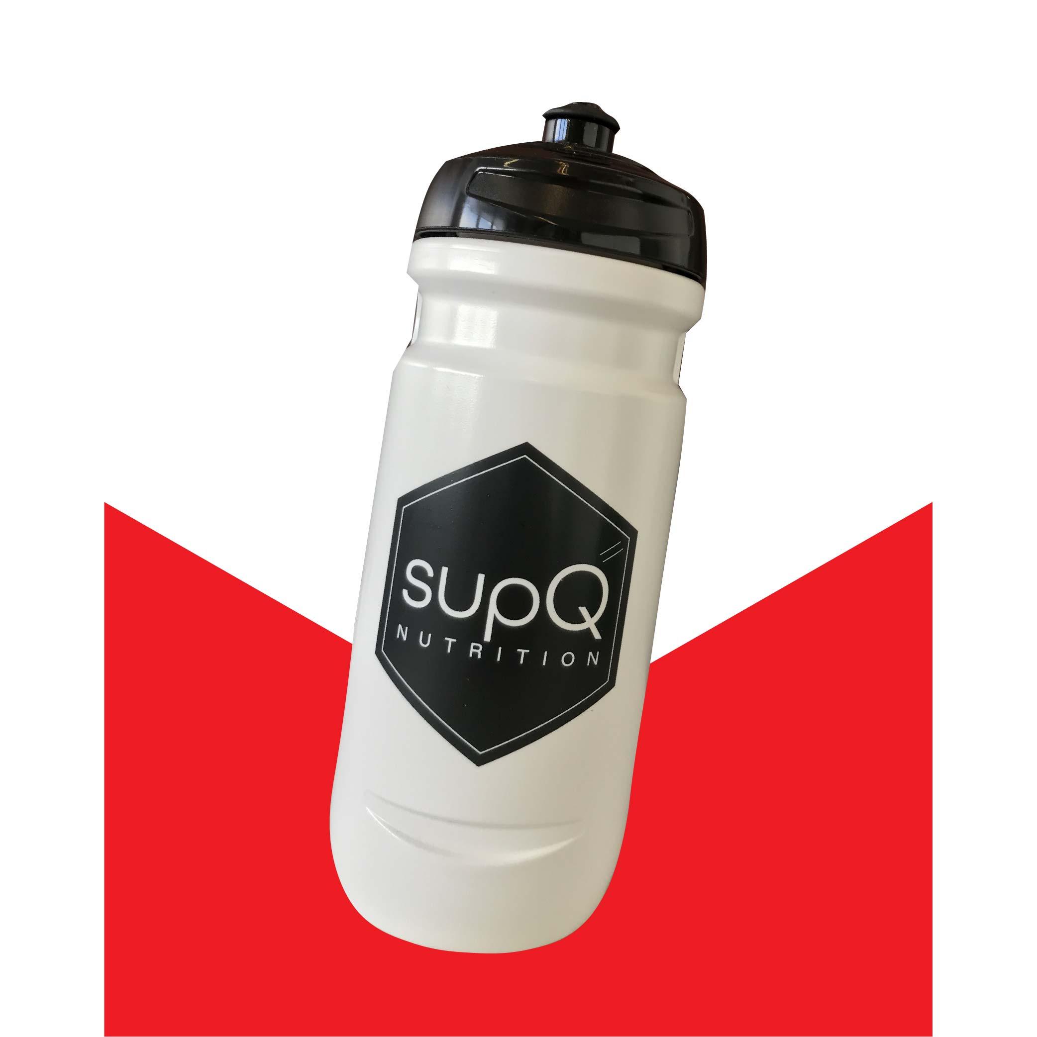 SupQ producten_Bidon Elite