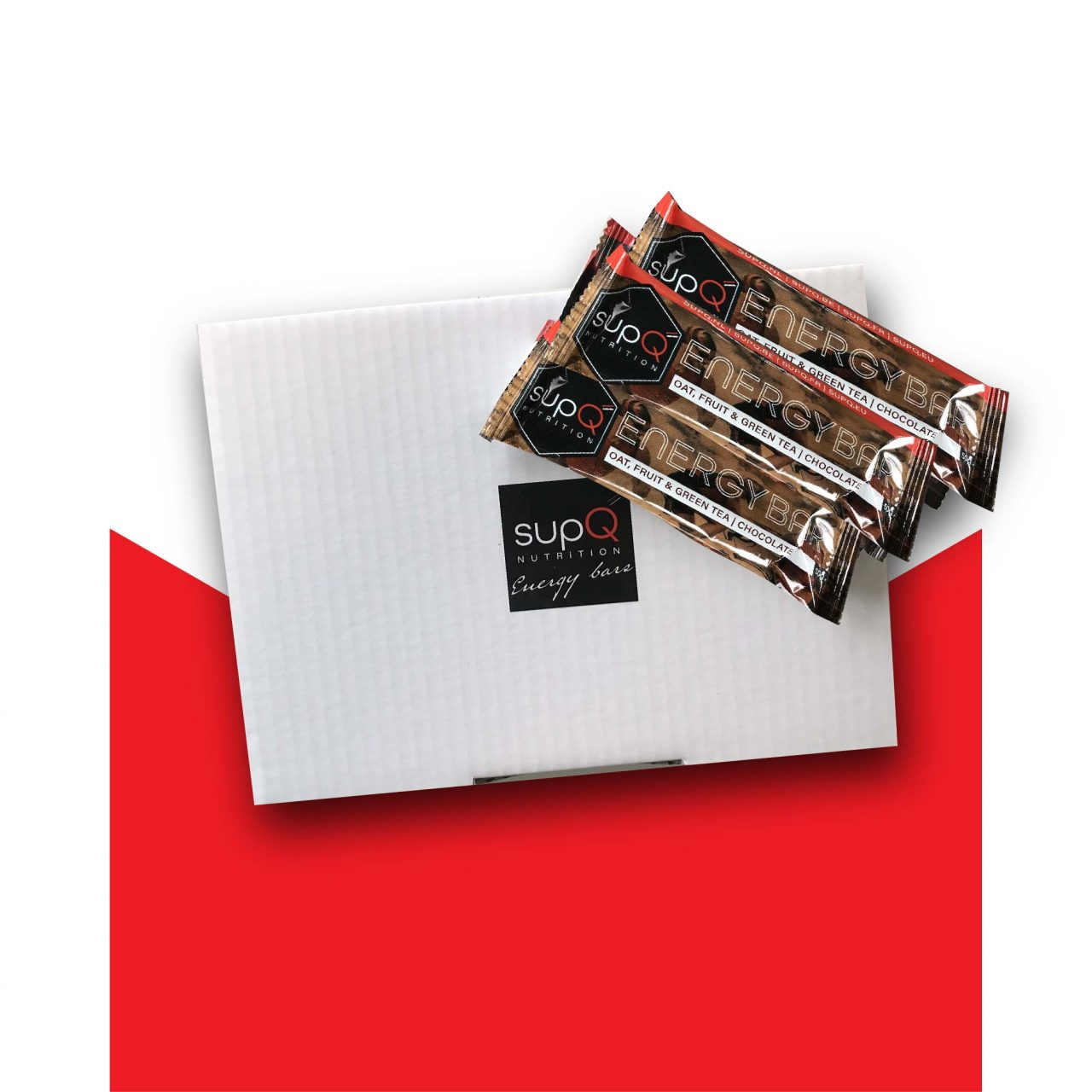 SupQ producten_box_chocolate