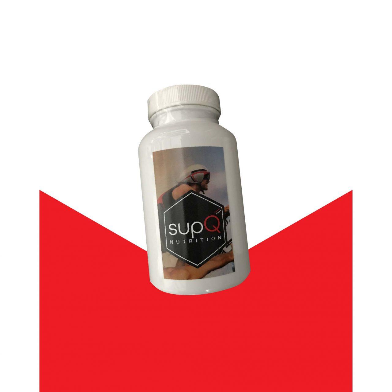 SupQ producten_capsules