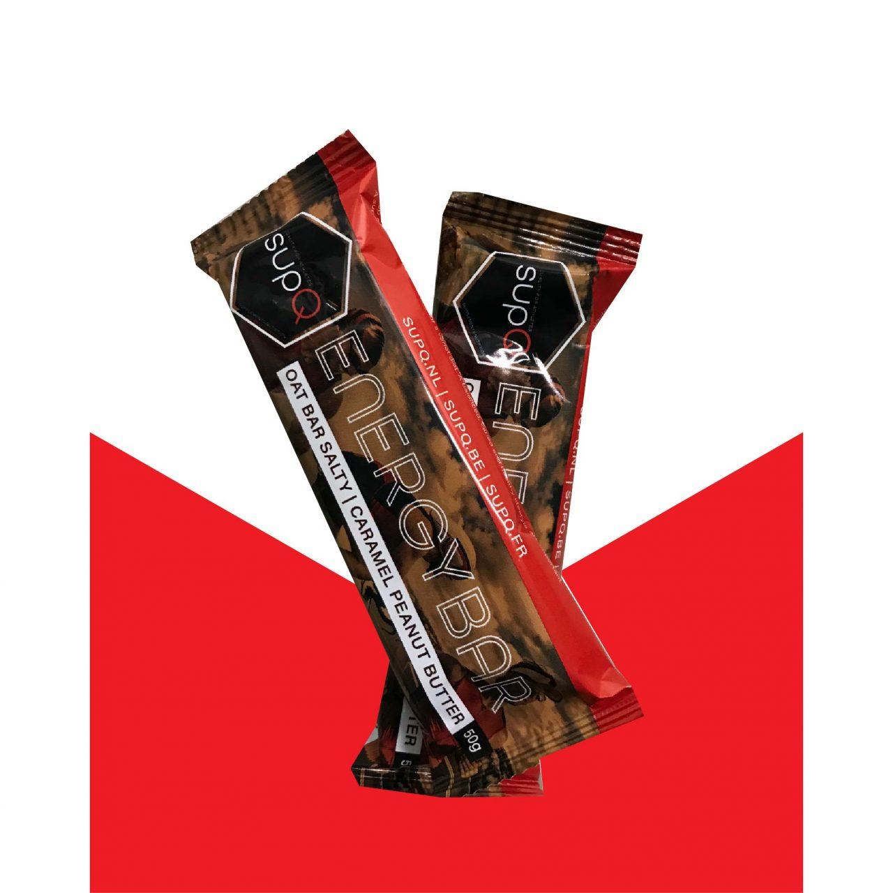 SupQ producten_peanut-caramel
